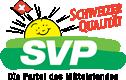 Bild: SVP Kreispartei St. Gallen