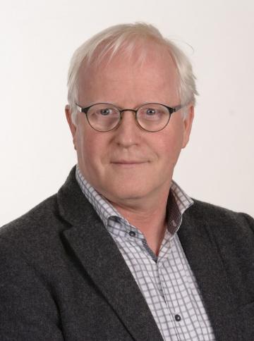 Jürg Brunner