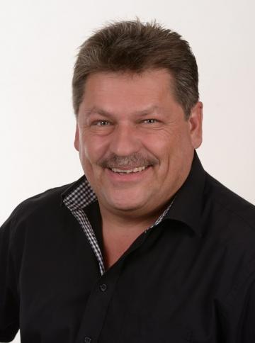 Paul Scheiwiller